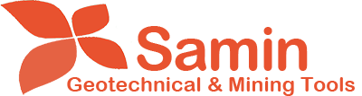 Samin | Geotechnical and Mining Instruments, Borehole Survey Systems, Slope Stability Monitoring, Water level And Quality Check -